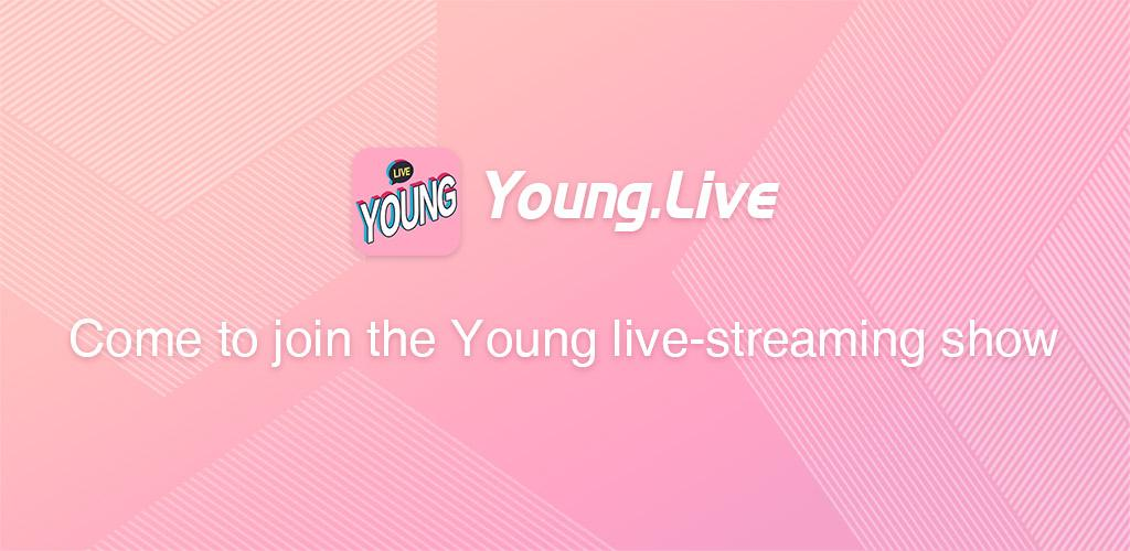 Young_Live 2 6 6 Apk Download - com online young live APK free