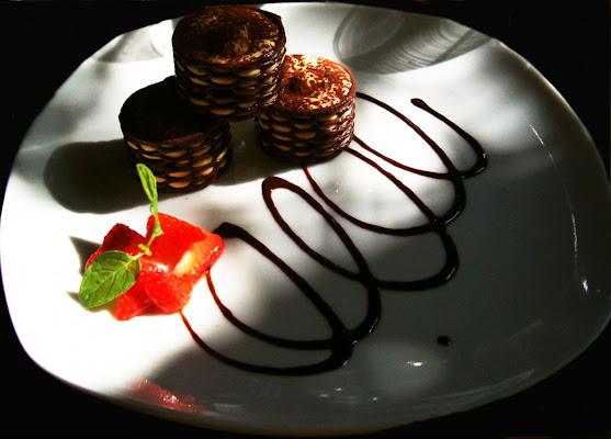 Qualcosa di dolce di la_benandante