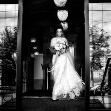 Wedding photographer Yuriy Rybin (yuriirybin). Photo of 08.12.2015