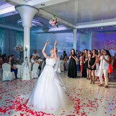 Wedding photographer Vasiliy Chapliev (Michka). Photo of 29.04.2017