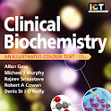 Clinical Biochemistry, 5th Ed icon