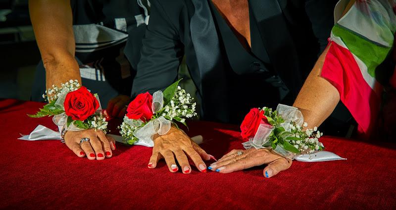Matrimonio di Gio1954