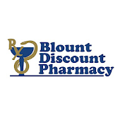 Blount Discount Pharmacy