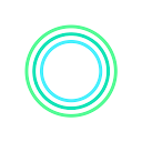 Evolve – Health Made Simple 2.0.22