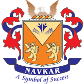 Navkar Rapid Revision