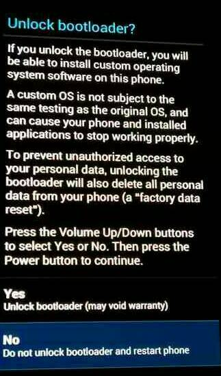 How to Unlock Gionee A1 Bootloader - KemTechie: Simple Tech