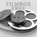 Filmbox Free icon