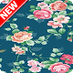 Floral Wallpapers apk