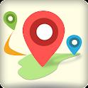 GPS Localization