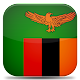 Zambia Radio Download on Windows