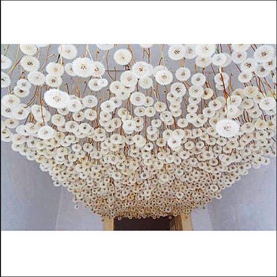 Diy Ceiling Decorating Ideas Www Energywarden Net