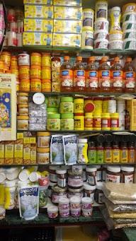 Mamta Stores photo 2