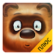 Союзмультфильм + (app)