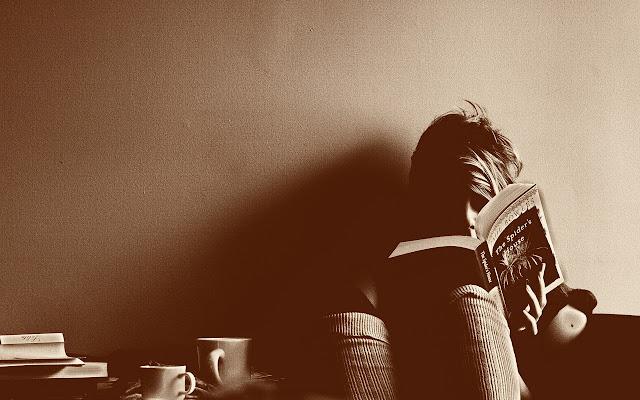 ReadingBuddy