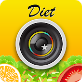 Diet Camera - Food Tracker