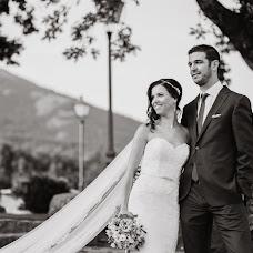 Wedding photographer Elena Chebanova (chebaele). Photo of 09.06.2017