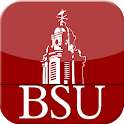 BSU Mobile icon