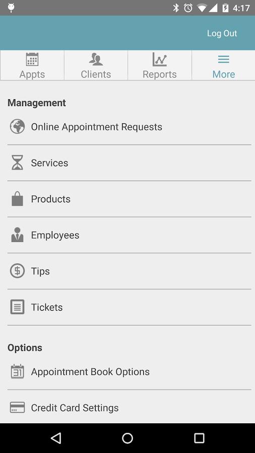 123Pet Software- screenshot