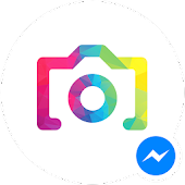 Noah Camera for Messenger