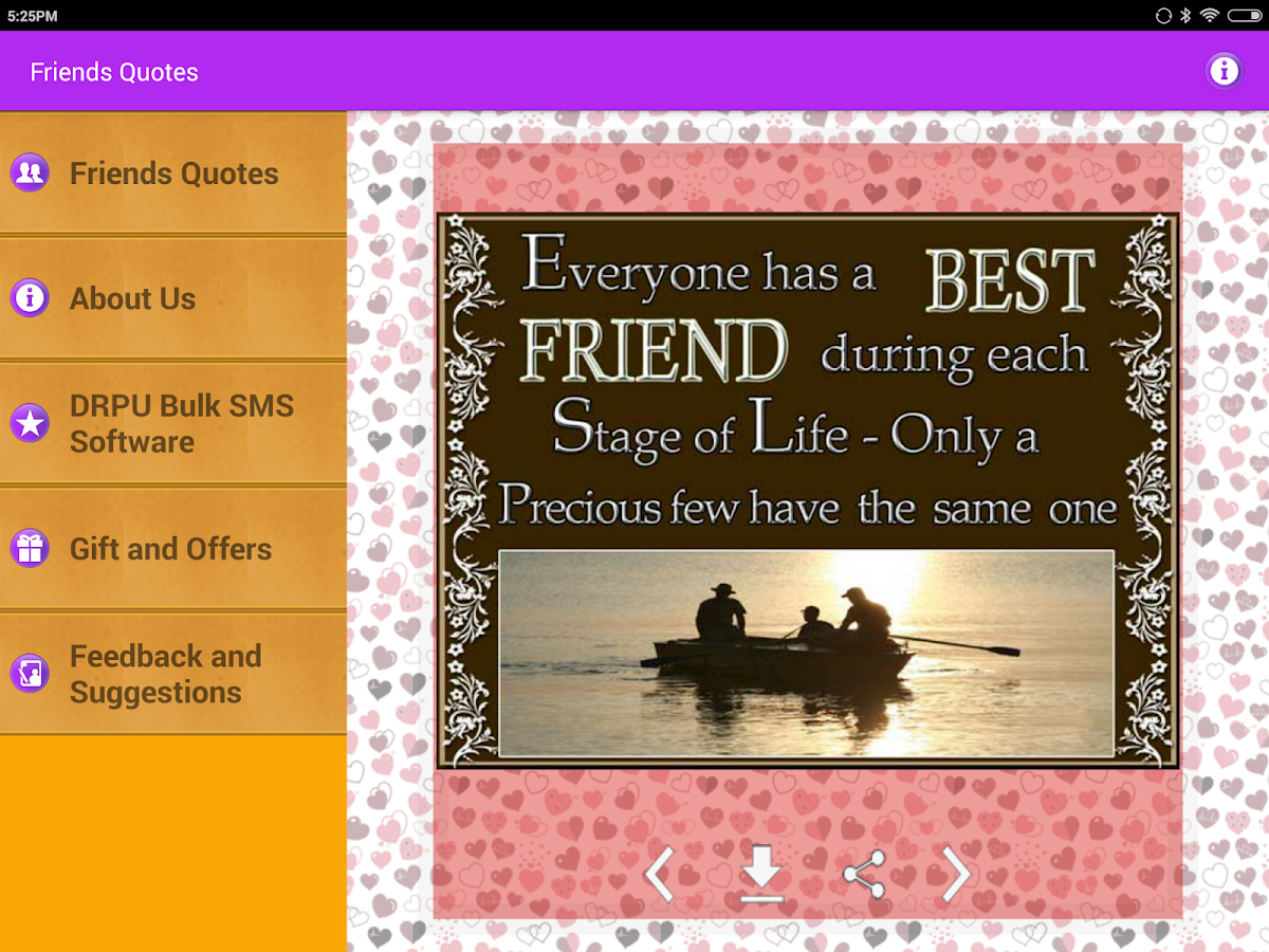 Images About Friendship Quotes Friendship Quotes Images  Android Apps On Google Play