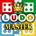 Ludo Game: King of Ludo Star and Ludo Master Game icon