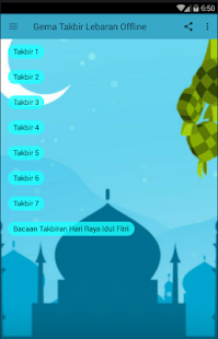 Download Takbiran Uje : download, takbiran, Takbiran, Lebran, Offline, Windows, Download, Com.andromo.dev445584.app941651