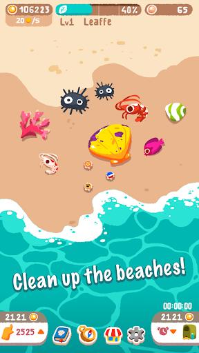 Sea Clicker 1.5 {cheat|hack|gameplay|apk mod|resources generator} 3