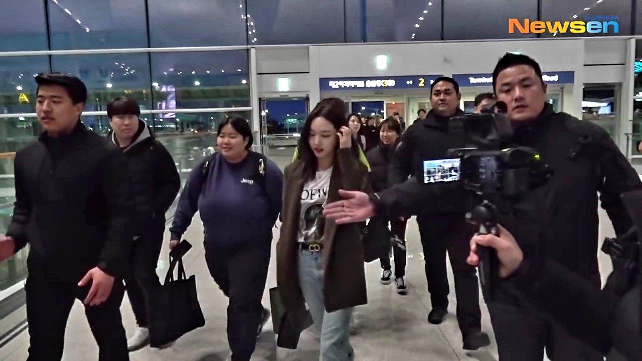 nayeon airport6