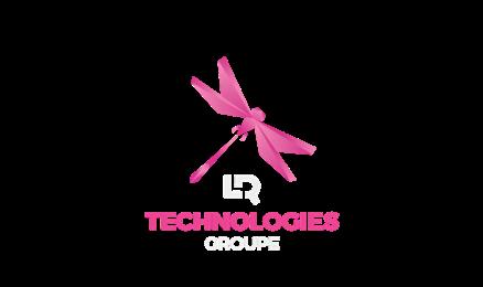 LT Technologies B CORP