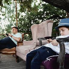 Photographe de mariage Aleksandr Shevcov (AlexShevtsov). Photo du 08.04.2018