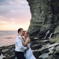 Wedding photographer Elena Dmitrova (LenaLena). Photo of 08.03.2018