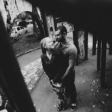 Wedding photographer Andrey Ermolin (Ermolin). Photo of 04.10.2015