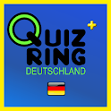 Quiz Ring Deutschland PLUS icon