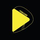 Videoder HD Video Downloader