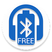 Bluetooth Battery Monitor Free