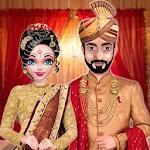 Indian Wedding Girl Arrange Marriage Part-1 Icon