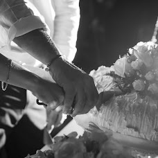 Wedding photographer David Zipan (zipan). Photo of 16.06.2015