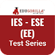 IES - ESE (EE- Electrical Engineering): Mock Tests Download for PC Windows 10/8/7