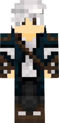 Medieval Boy 3
