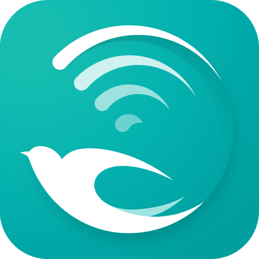 Swift WiFi .. file APK for Gaming PC/PS3/PS4 Smart TV