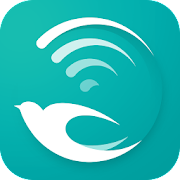 App Swift WiFi - Free WiFi Hotspot Portable APK for Windows Phone