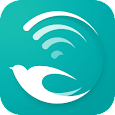 Swift WiFi - Free WiFi Hotspot Portable icon