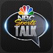 NBC Sports Talk APK