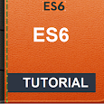 Learn ES6 icon