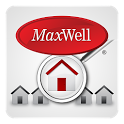 MaxWell MLS® Home Search icon
