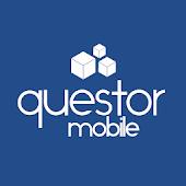 Questor Empresarial Mobile