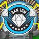 DanTDM (app)