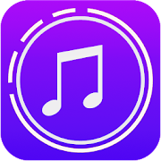 Mp3 juice Download Mp3 Music - Apps on Google Play