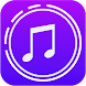 Mp3 juice Download Mp3 Music