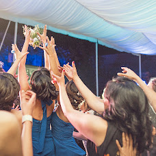 Wedding photographer Juan Carlos avendaño (jcafotografia). Photo of 13.04.2016